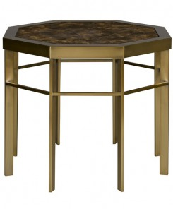 Tranquility Side Table