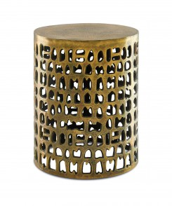 Antique_Gold_Accent_Table