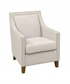 Club_Chair_1