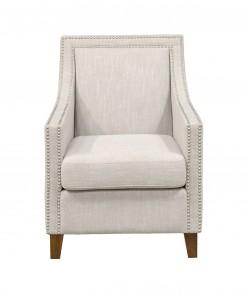 Club_Chair_2