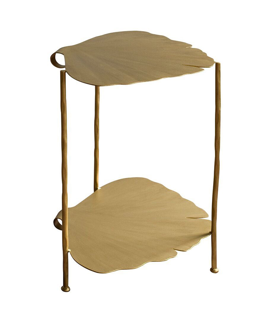 Ginkgo_Accent_Table_1
