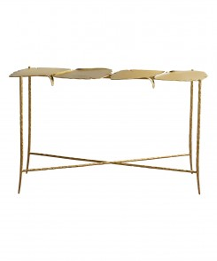 Ginkgo_Leaf_Console_Table_1
