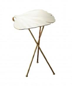 Ginkgo_Leaf_Side-Table_1