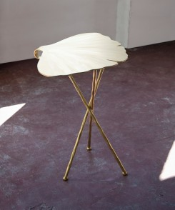 Ginkgo_Leaf_Side-Table_2