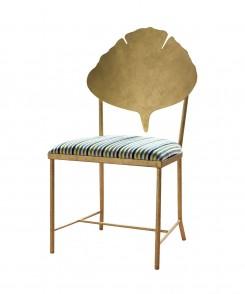 Ginkgo_Leaf_Side_Chair_1