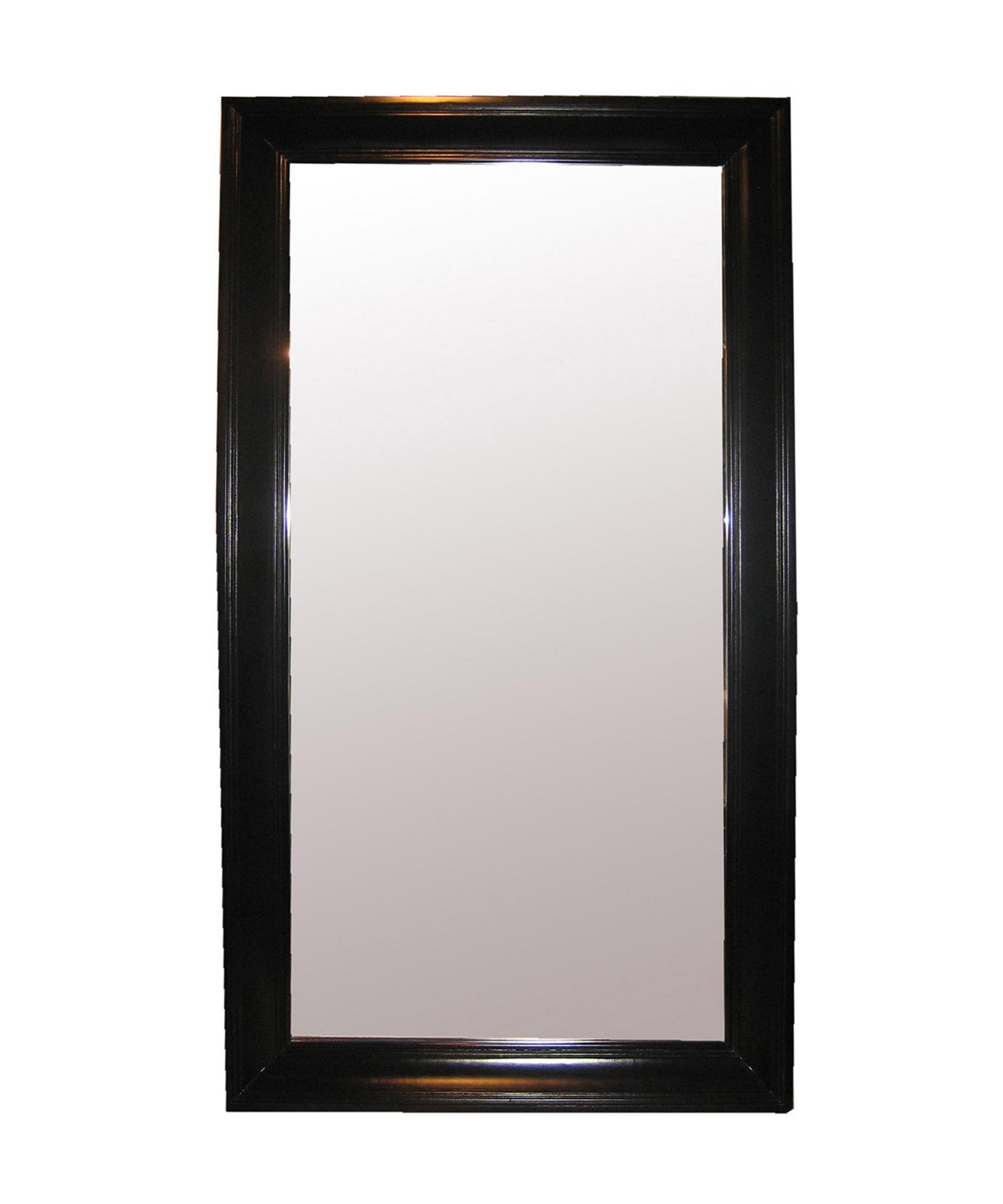 Abel Mirror