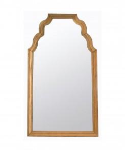 Adam Mirror