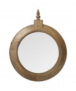Adkins Mirror