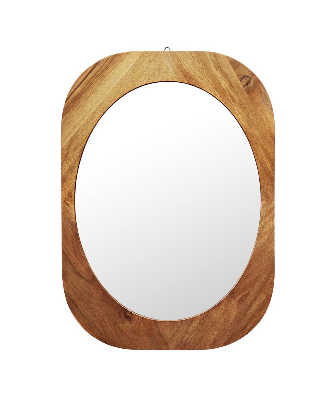 Alan Mirror
