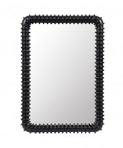 Alden Mirror