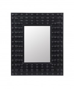 Aldous Mirror