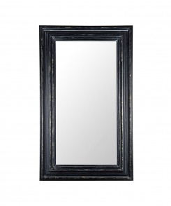 Alfred Mirror