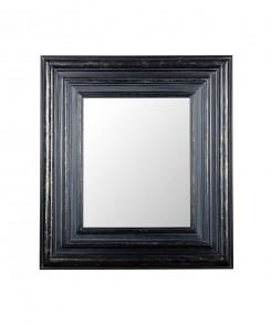 Alvin Mirror