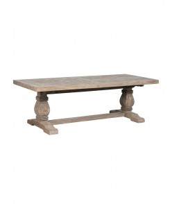 Belac Dining Table