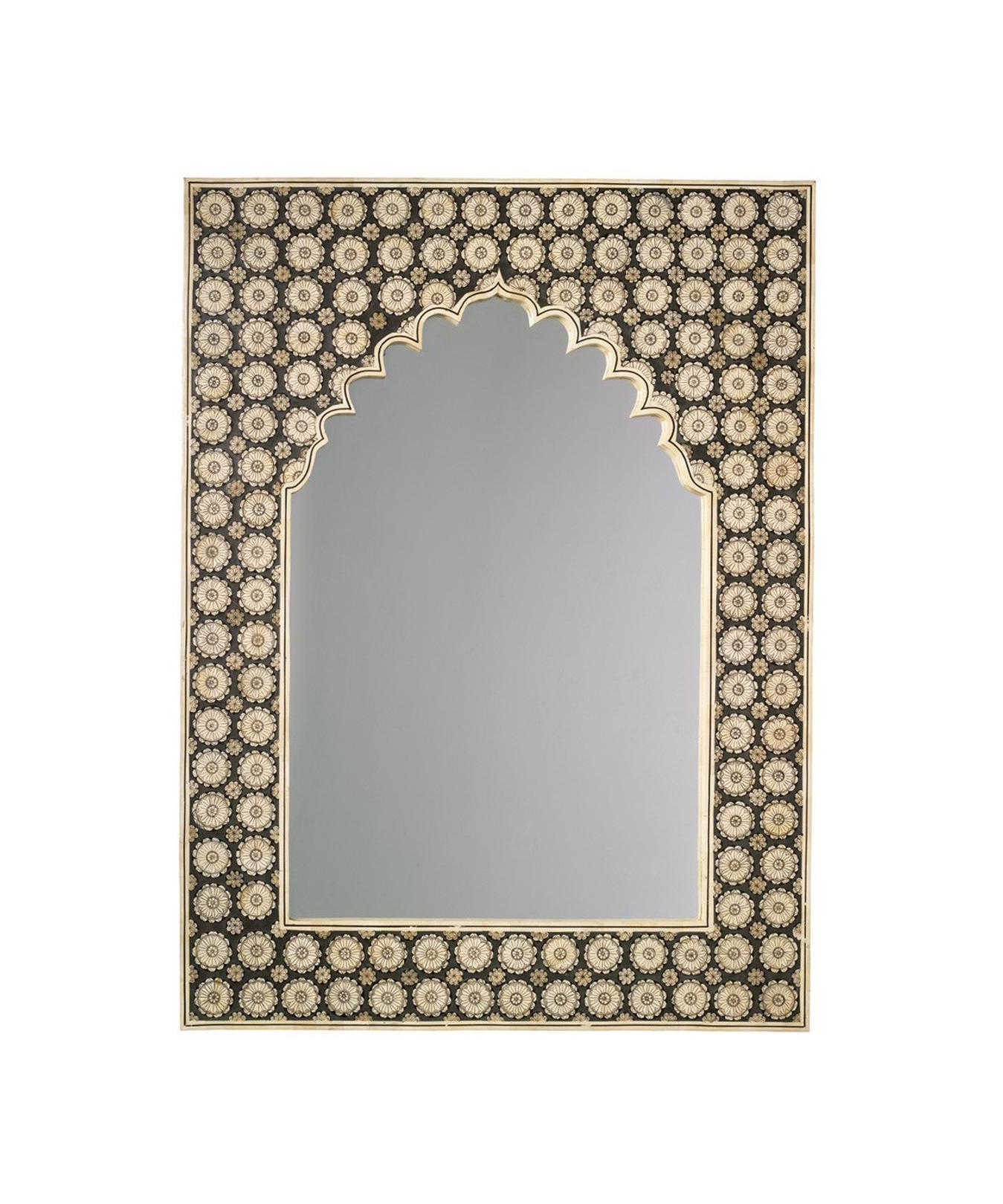 Coby Mirror
