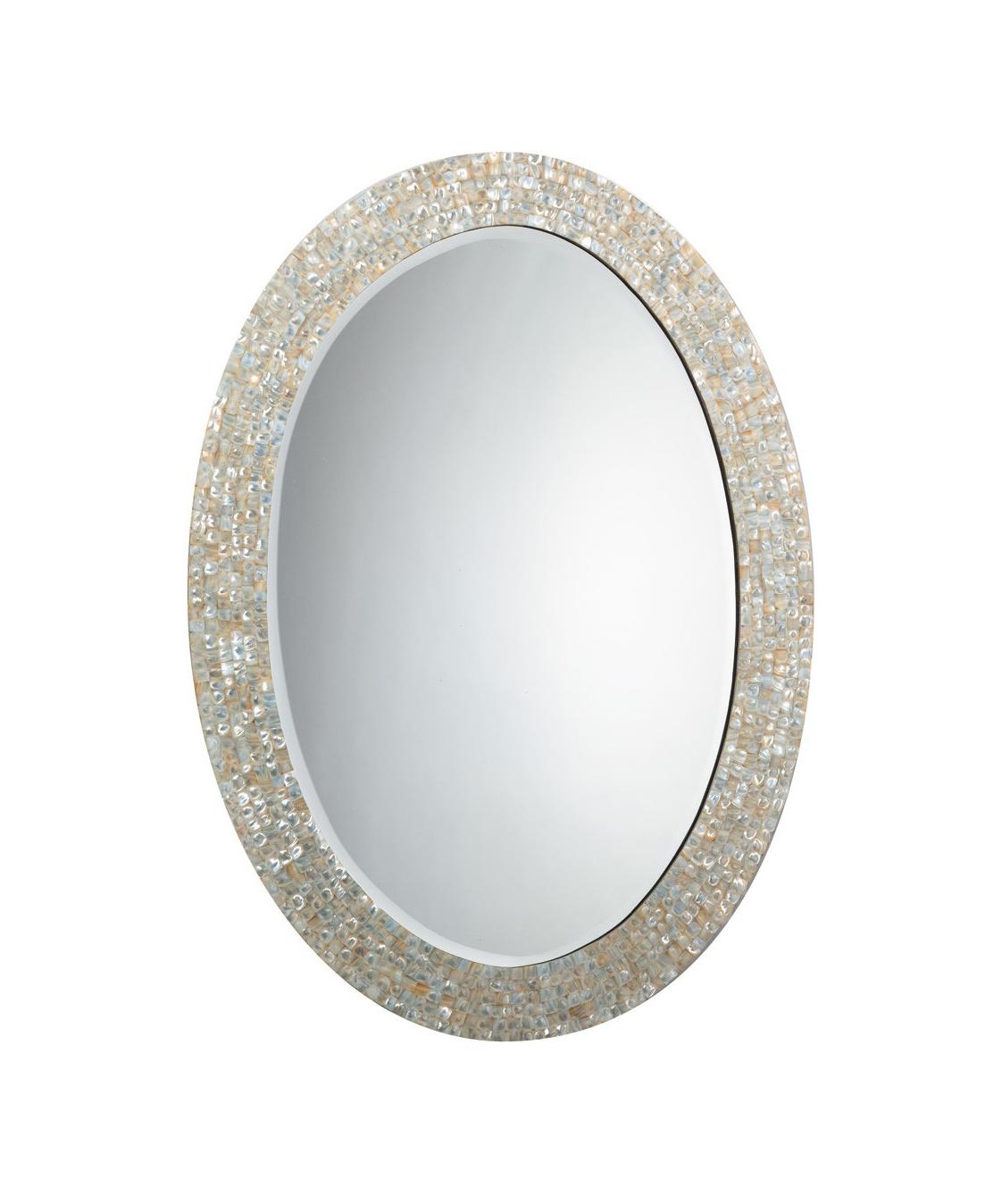 Colin Mirror