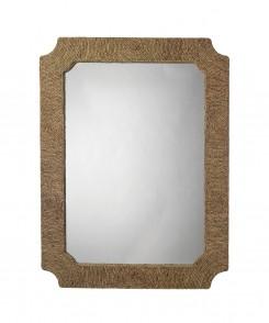 Elias Mirror