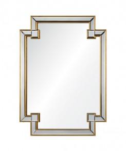 Jaden Mirror