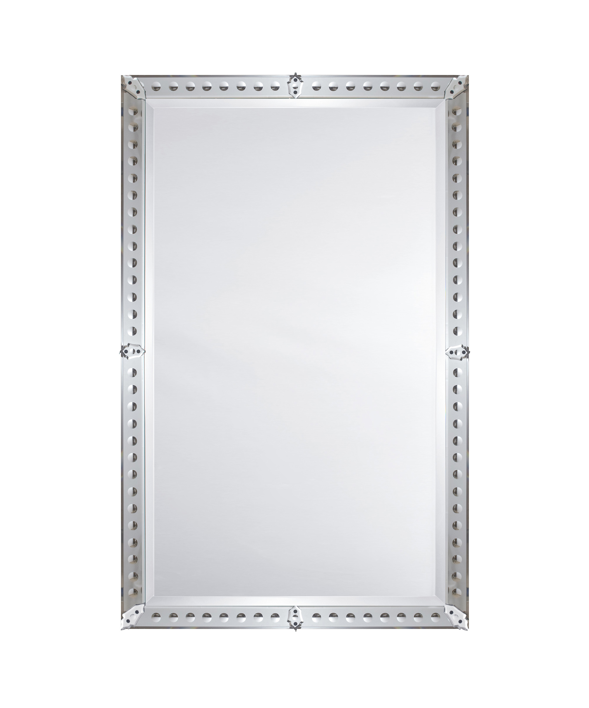 Jason Mirror