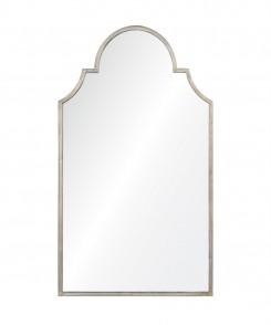 Jeremiah Mirror