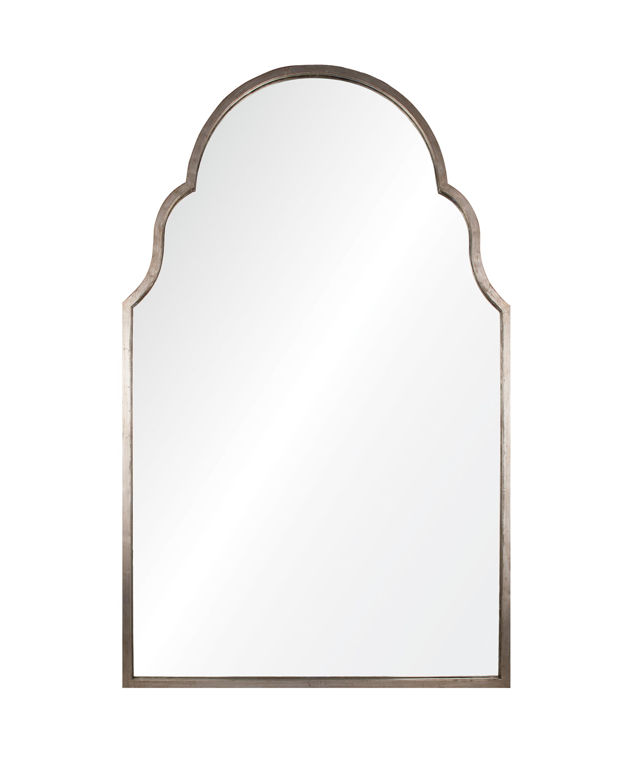 Jesse Mirror