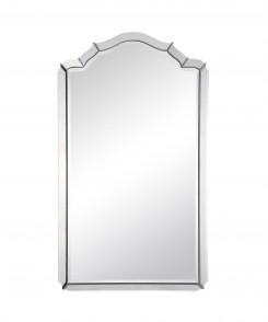 Jimmy Mirror