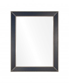 JoJo Mirror