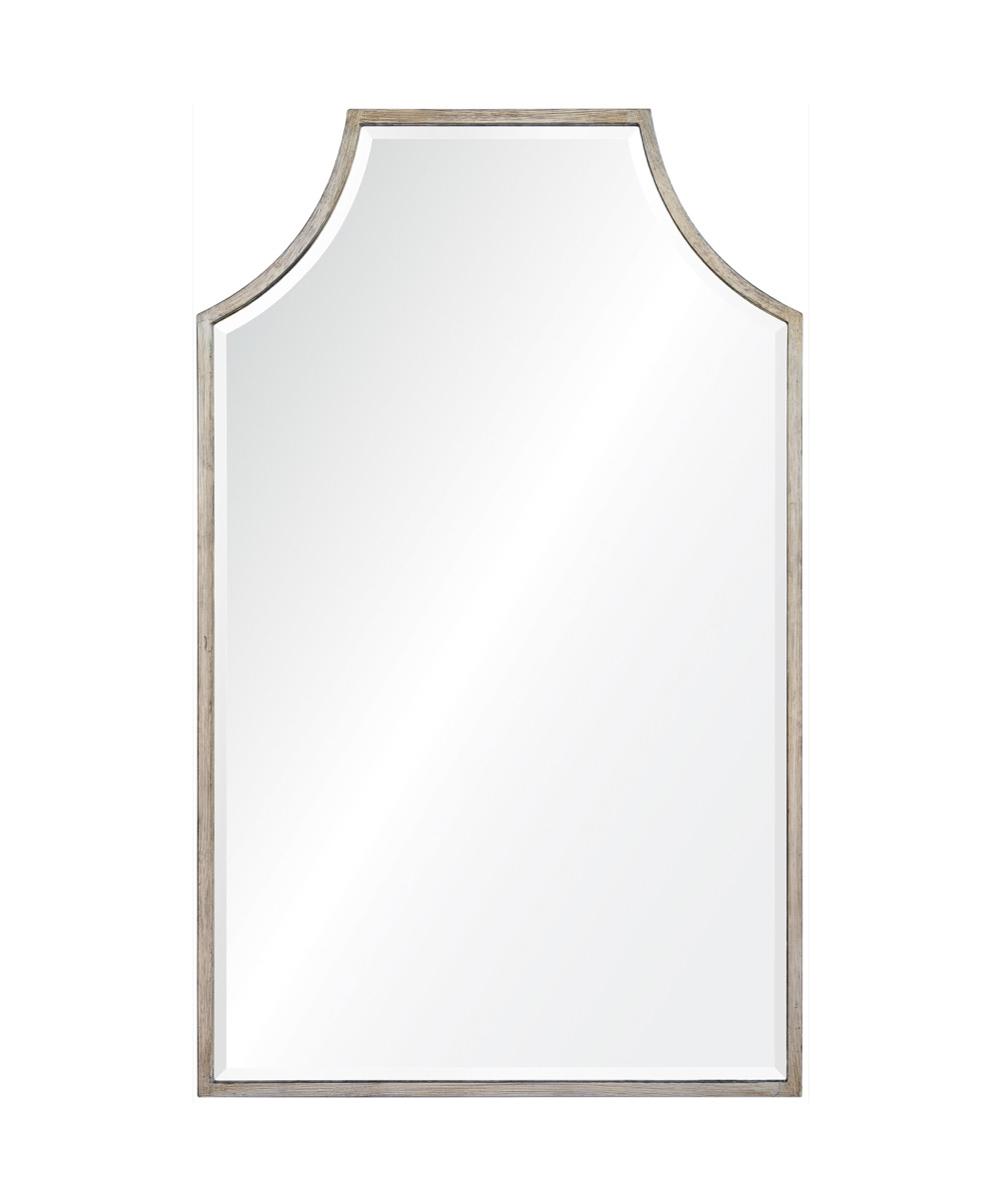 Jose Mirror