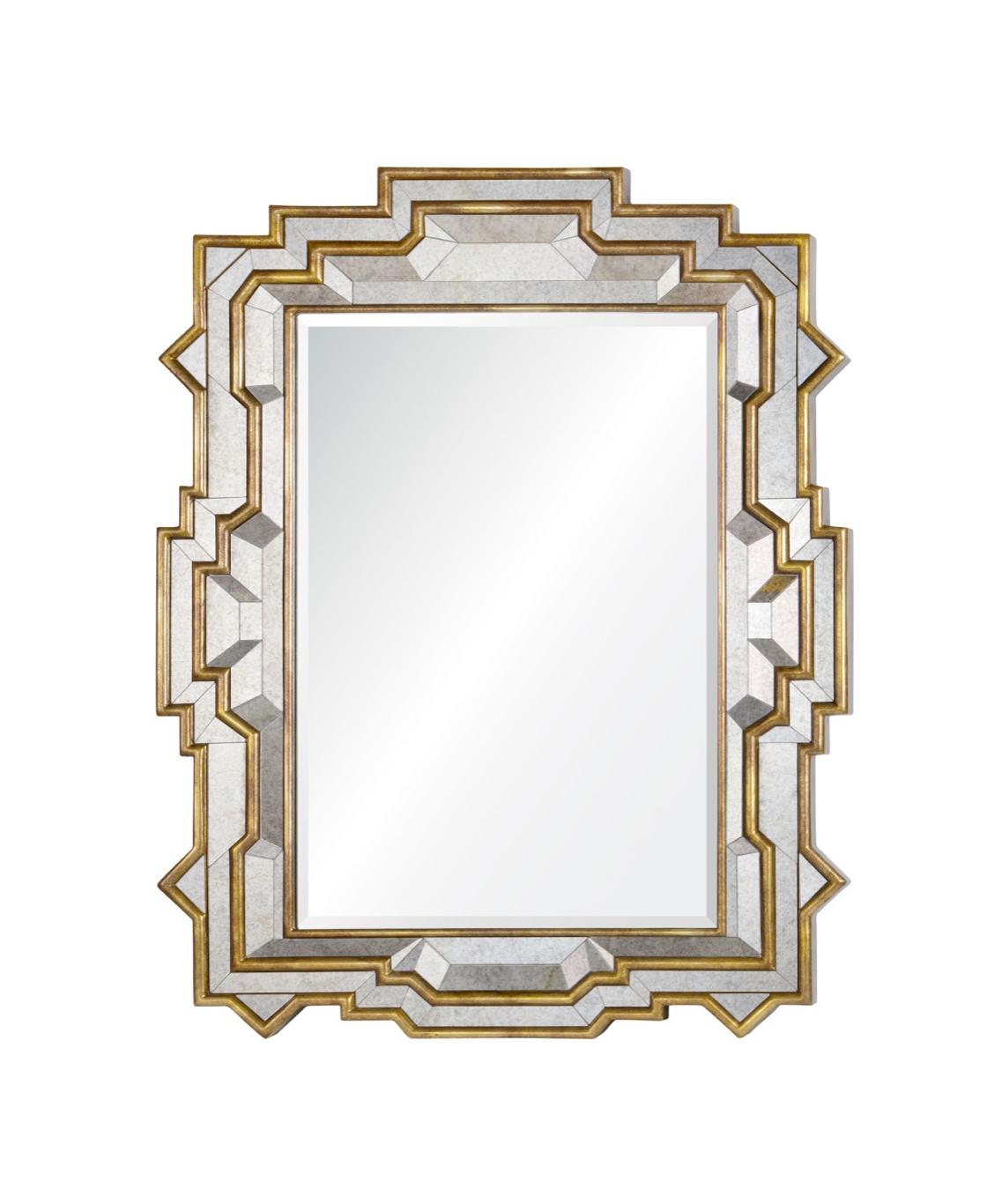 Judah Mirror