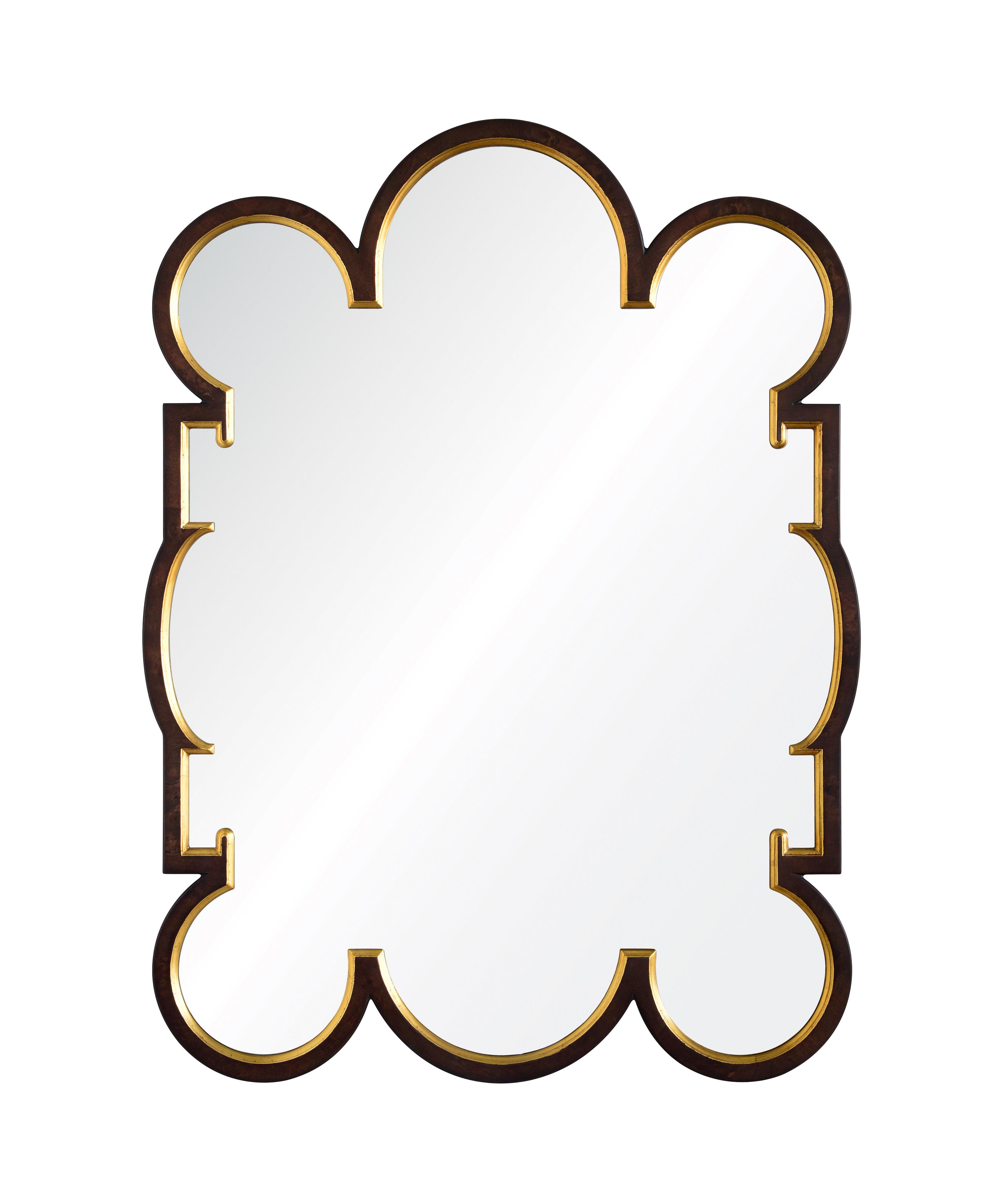 Jusas Mirror