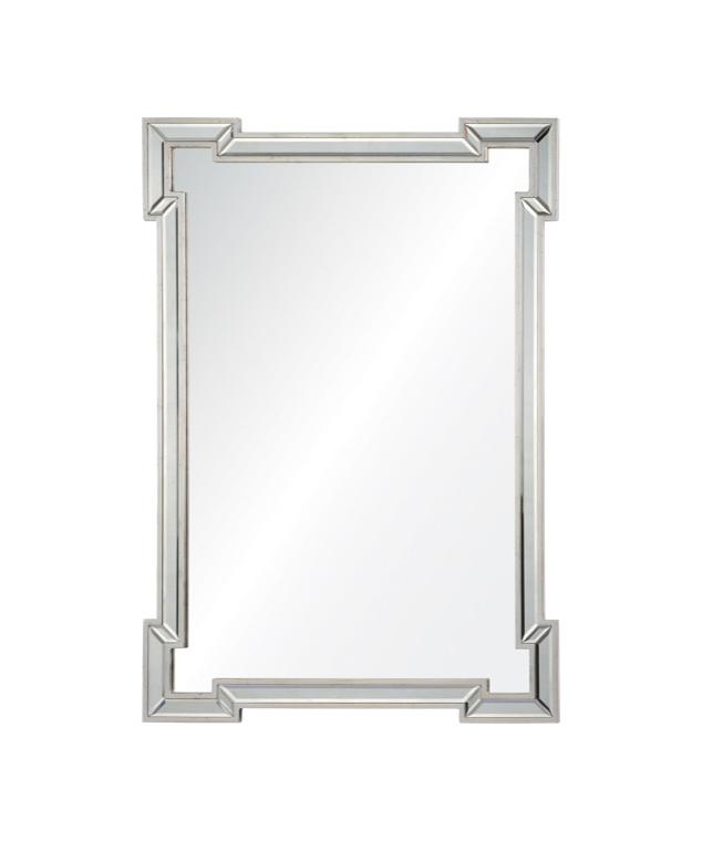 Jude Mirror