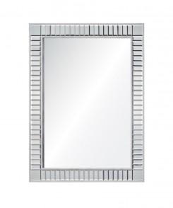 Kacper Mirror