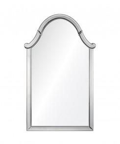 Kaeden Mirror
