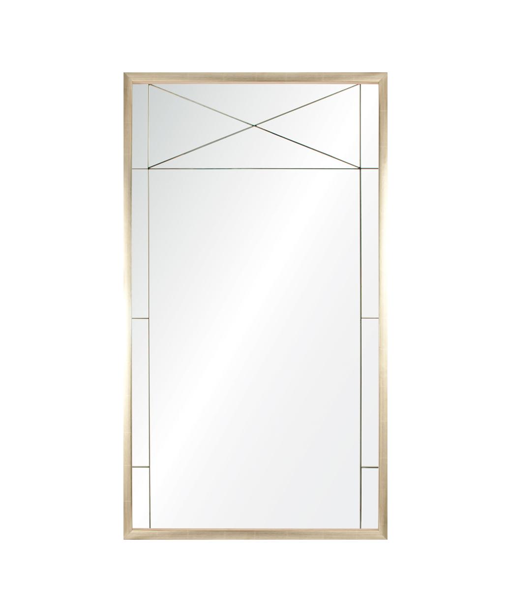 Kahlil Mirror