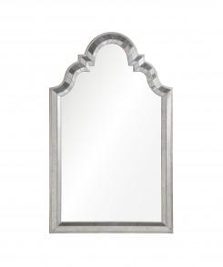 Kaison Mirror