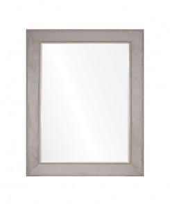 Kalab Mirror