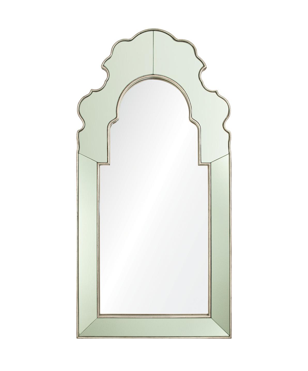 Kalen Mirror