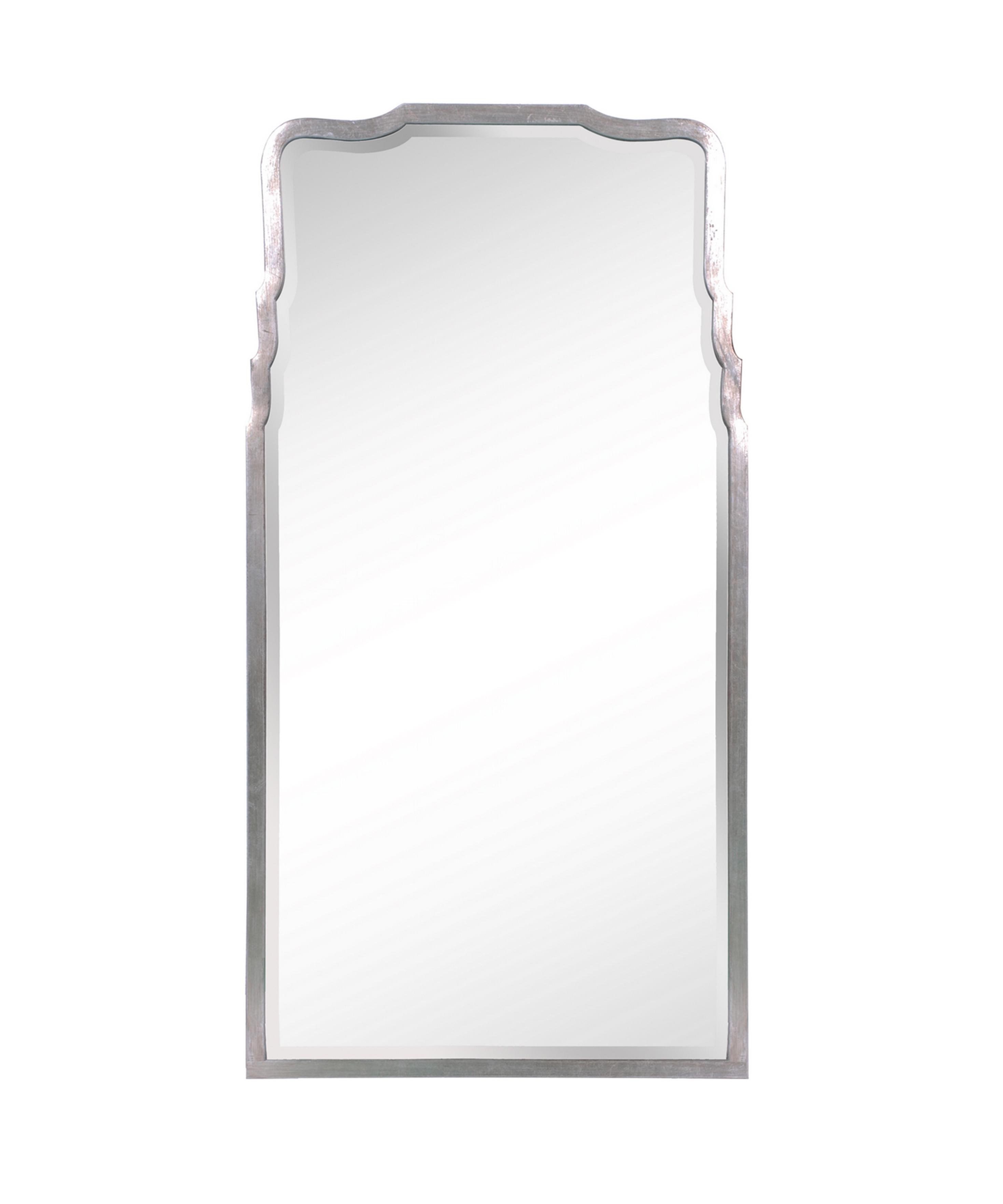 Kalvin Mirror