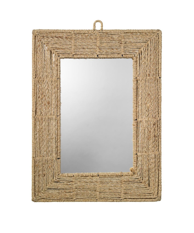 Kane Mirror