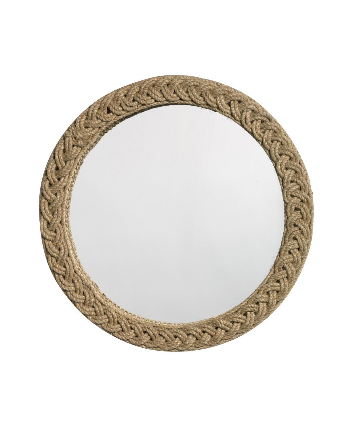 Kayson Mirror