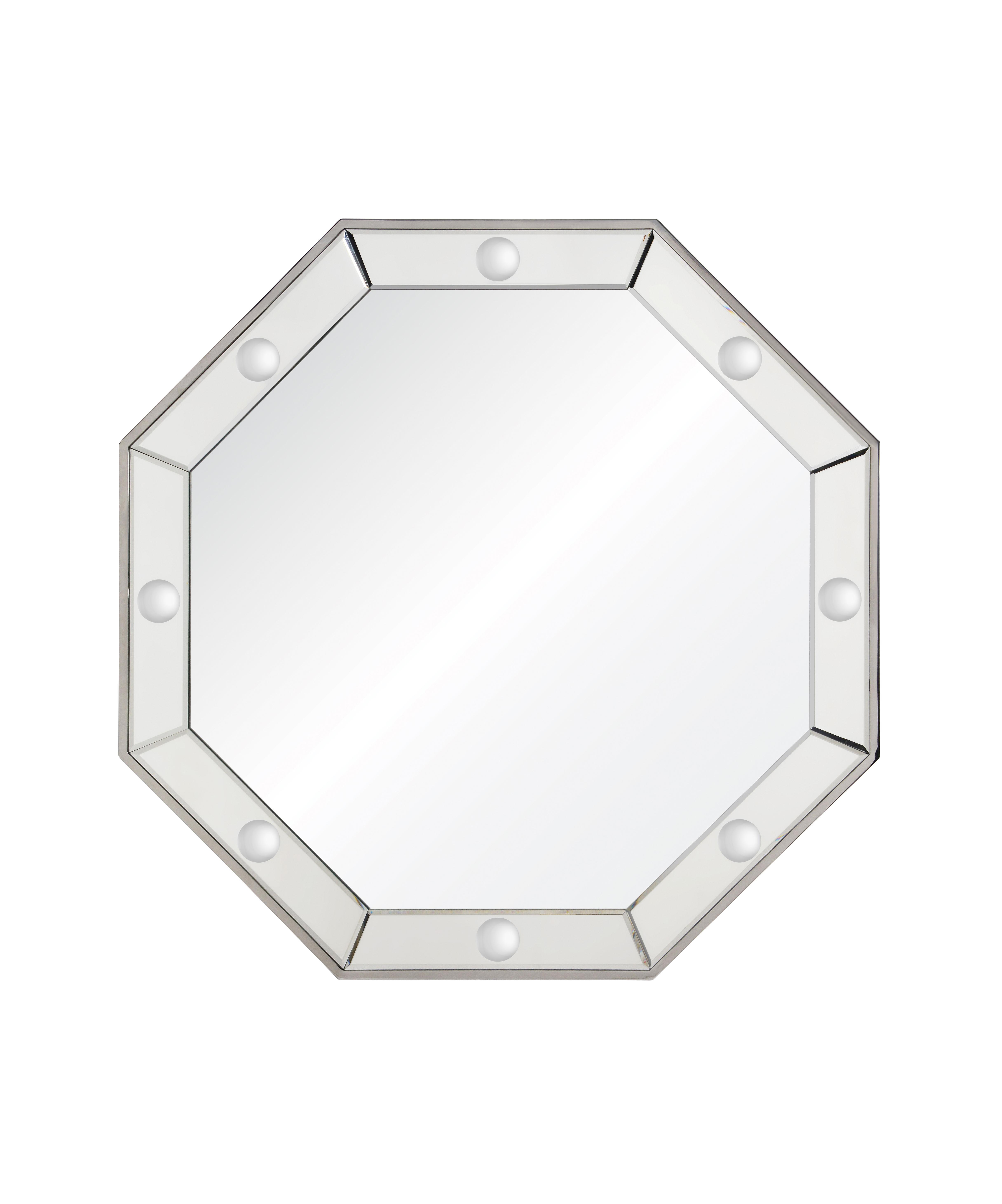 Keith Mirror