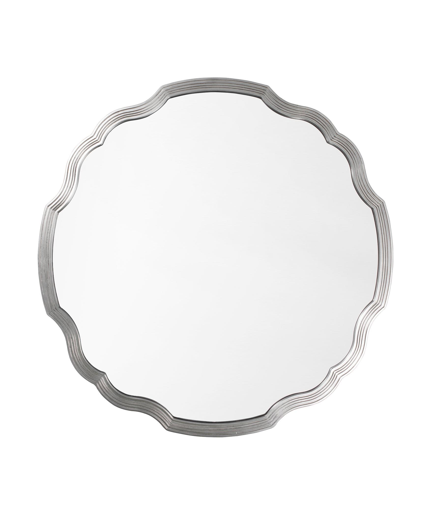 Kyle Mirror
