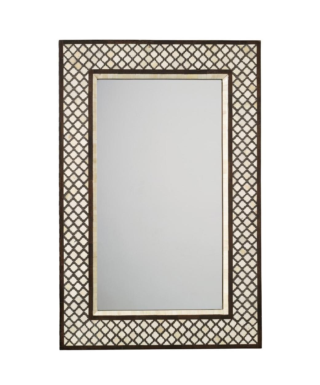 Maximillian Mirror
