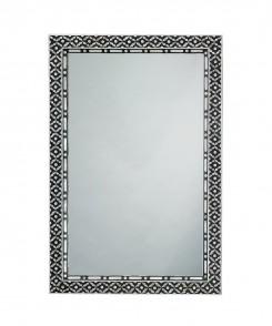 Ridge Mirror