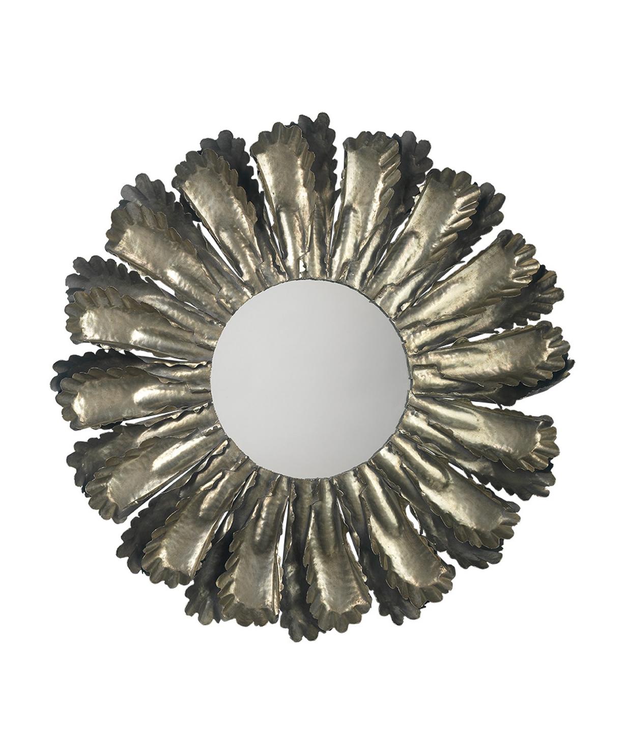 Russel Mirror