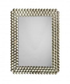 William Mirror