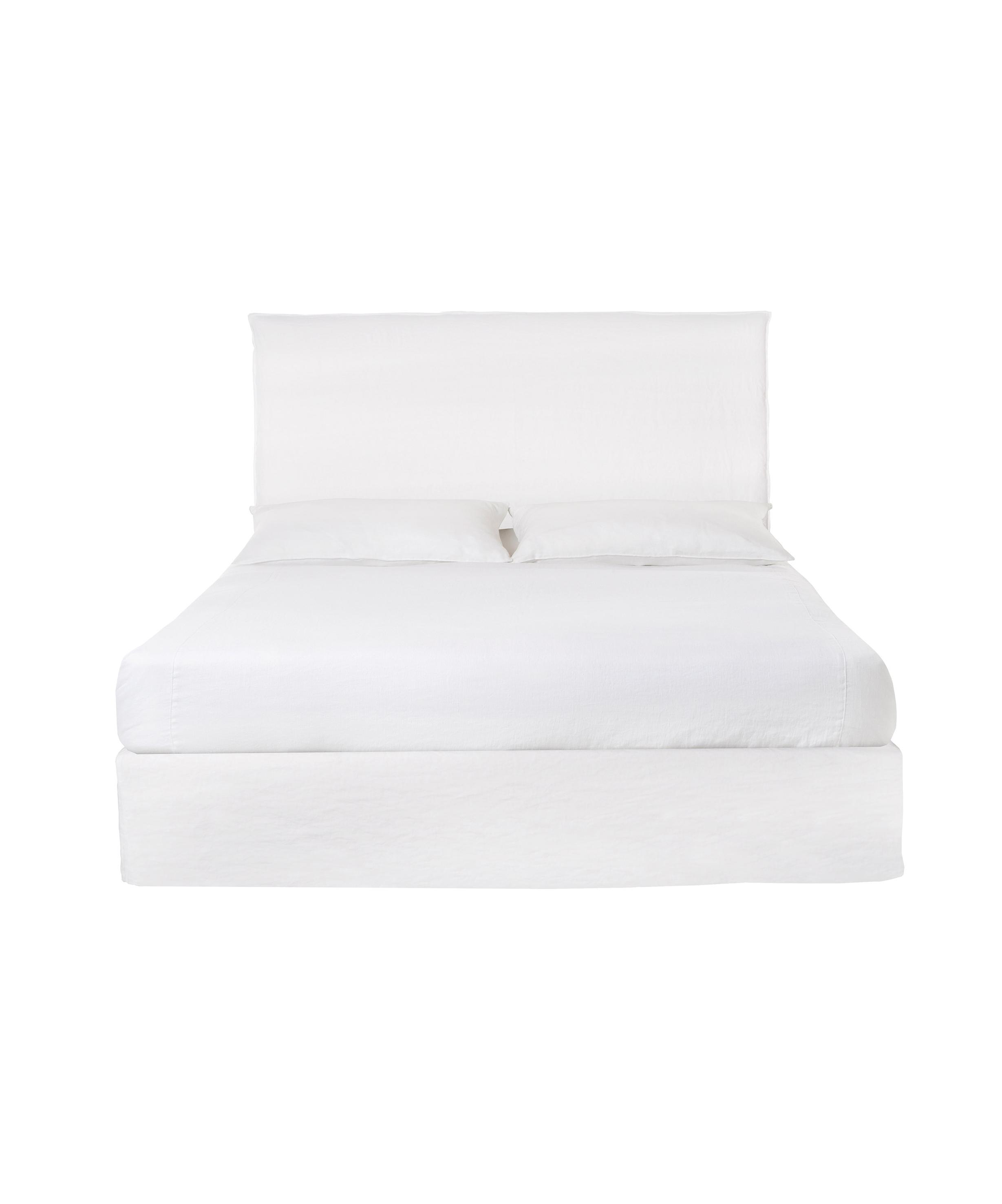 April Bed