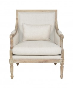 Jamestown Lounge Chair