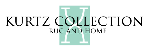 Kurtz Collection