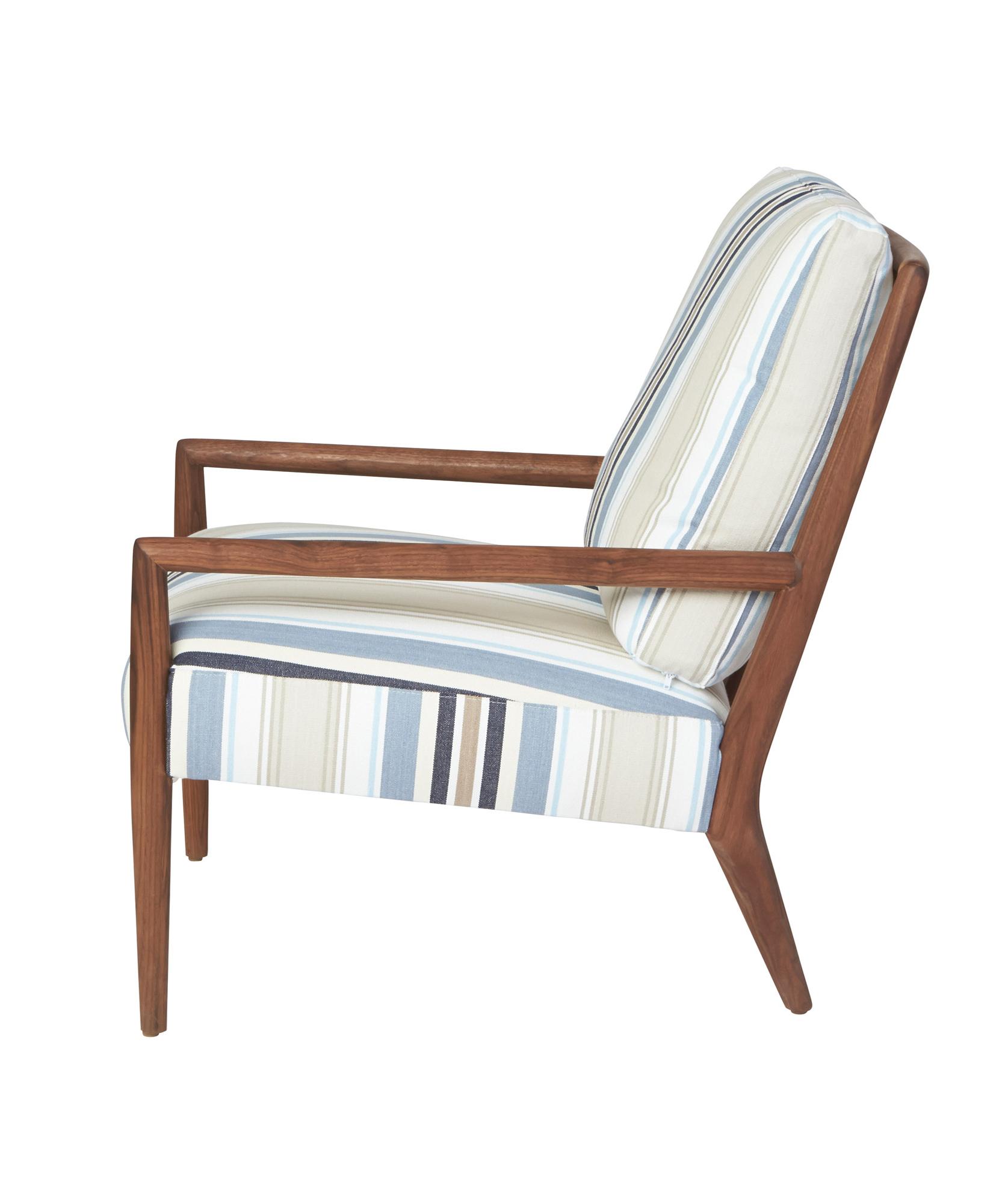 Montauk Chair